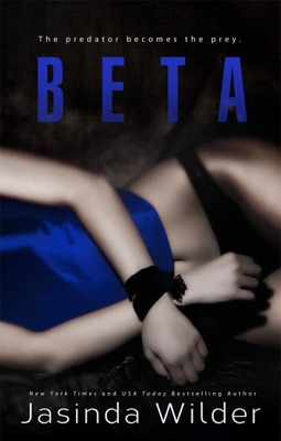 Beta - Jasinda Wilder pdf download