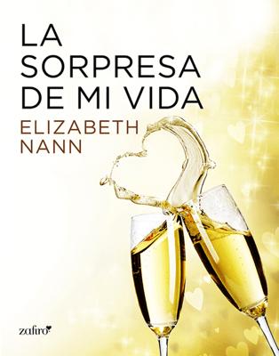 La sorpresa de mi vida - Elizabeth Nann pdf download