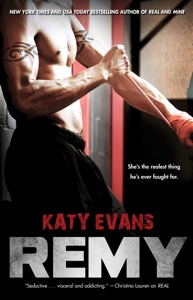 Remy - Katy Evans pdf download