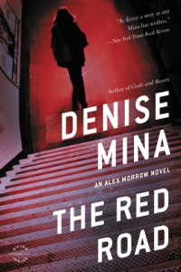 The Red Road - Denise Mina pdf download
