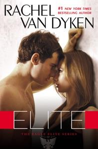 Elite - Rachel Van Dyken pdf download