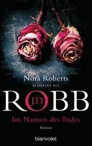 Im Namen des Todes - J. D. Robb pdf download