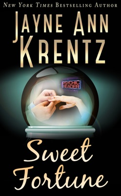 Sweet Fortune - Jayne Ann Krentz pdf download