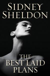 The Best Laid Plans - Sidney Sheldon pdf download