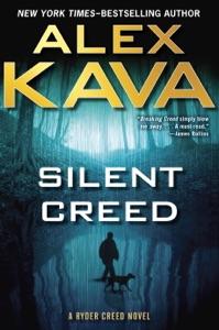 Silent Creed - Alex Kava pdf download