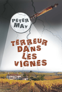 Terreur dans les vignes - Peter May pdf download
