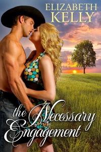 The Necessary Engagement - Elizabeth Kelly pdf download