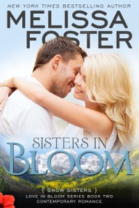 Sisters in Bloom - Melissa Foster pdf download