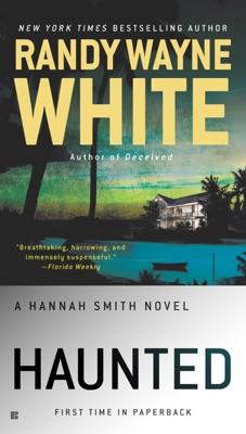 Haunted - Randy Wayne White pdf download