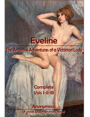 Eveline - Anonymous pdf download