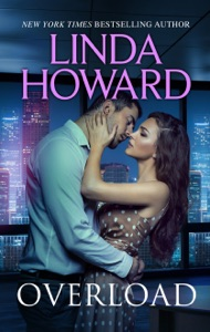 OVERLOAD - Linda Howard pdf download