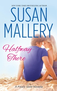 Halfway There - Susan Mallery pdf download