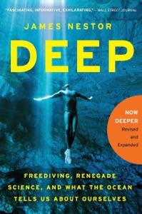 Deep - James Nestor pdf download