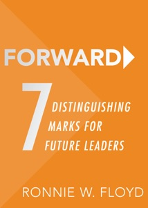 Forward - Ronnie W. Floyd pdf download