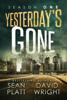 Sean Platt & David Wright - Yesterday's Gone: Season One  artwork