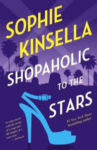 Shopaholic to the Stars - Sophie Kinsella pdf download