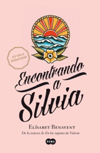 Encontrando a Silvia - Elísabet Benavent pdf download