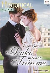 Der Duke meiner Träume - Sophia James pdf download