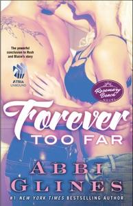 Forever Too Far - Abbi Glines pdf download
