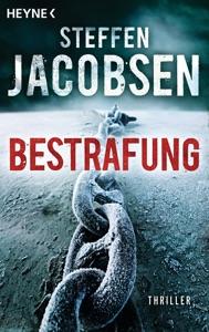 Bestrafung - Steffen Jacobsen pdf download