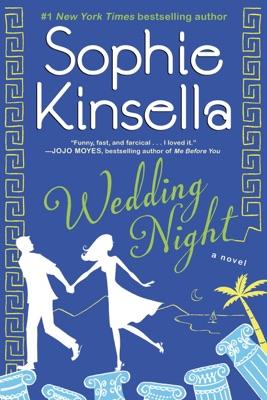 Wedding Night - Sophie Kinsella pdf download