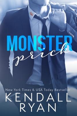 Monster Prick - Kendall Ryan pdf download