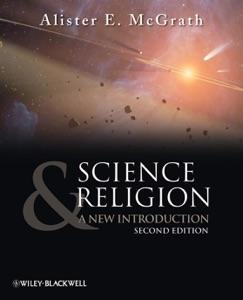 Science and Religion - Alister E. McGrath pdf download
