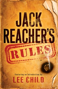 Jack Reacher's Rules - Lee Child pdf download