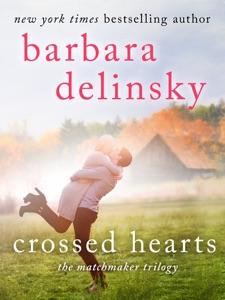 Crossed Hearts - Barbara Delinsky pdf download