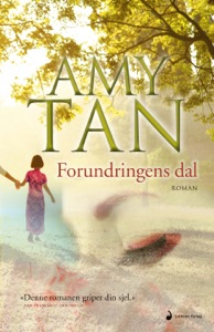 Forundringens dal - Amy Tan pdf download