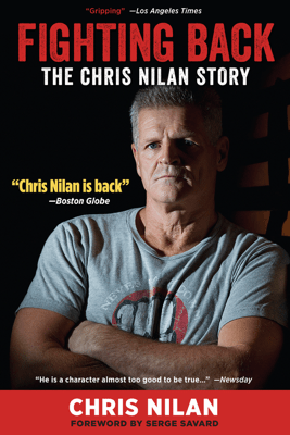 Fighting Back - Chris Nilan