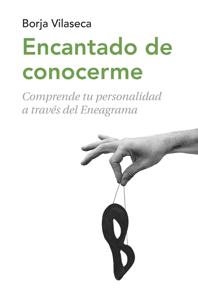 Encantado de conocerme - Borja Vilaseca pdf download