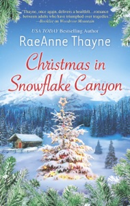 Christmas in Snowflake Canyon - RaeAnne Thayne pdf download