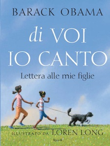 Di voi io canto - Barack Obama pdf download