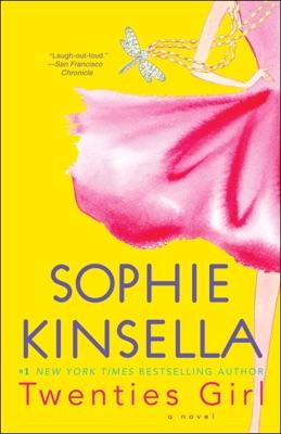 Twenties Girl - Sophie Kinsella pdf download