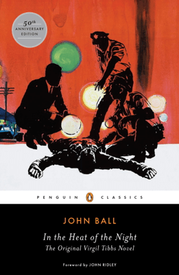 In the Heat of the Night - John Ball pdf download