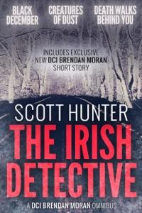 The Irish Detective - Scott Hunter pdf download