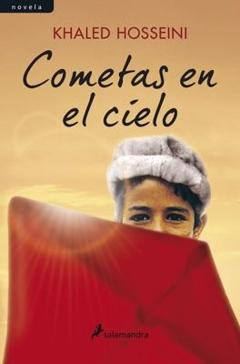Cometas en el cielo - Khaled Hosseini pdf download