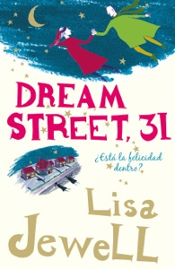 Dream Street, 31 - Lisa Jewell pdf download
