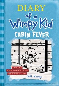 Cabin Fever - Jeff Kinney pdf download