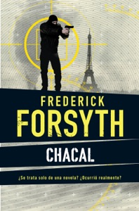 Chacal - Frederick Forsyth pdf download