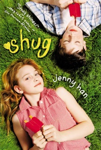 Shug - Jenny Han pdf download
