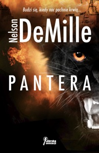 Pantera - Nelson DeMille pdf download