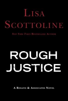 Rough Justice - Lisa Scottoline pdf download