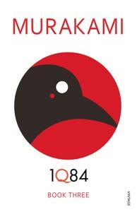 1Q84: Book 3 - Haruki Murakami pdf download
