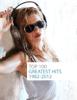 Best Music - Top 100 Greatest Hits  artwork