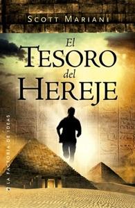 El tesoro del hereje - Scott Mariani pdf download