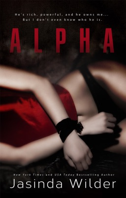 Alpha - Jasinda Wilder pdf download