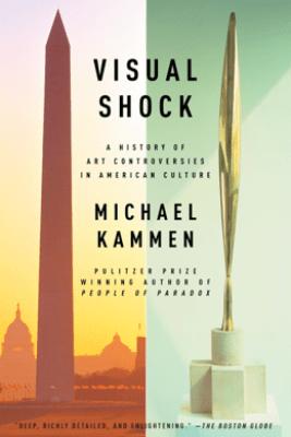 Visual Shock - Michael Kammen