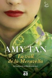 La vall de la Meravella - Amy Tan pdf download